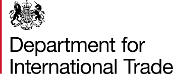 Department for International Trade (UKAN)