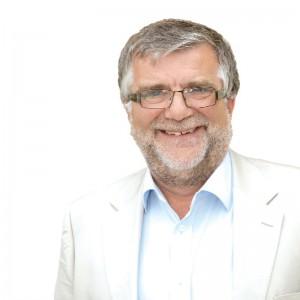Malcolm Blakemore