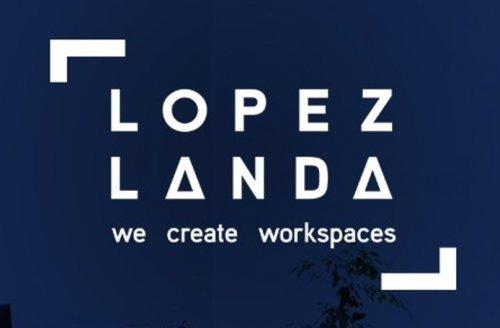 Lopez Landa