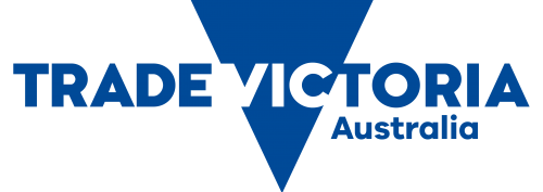 Trade Victoria Trade Mission