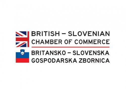Automotive Trade Mission British Slovenian Chamber of Commerce
